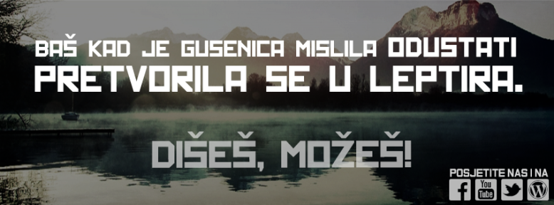 FBCover2